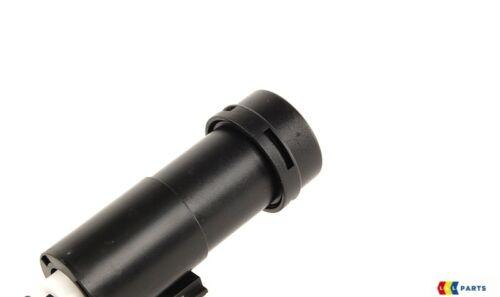 MINI NEW GENUINE COOPER R50 R52 R53 O//S RIGHT HEADLIGHT WASHER PUMP 7147046