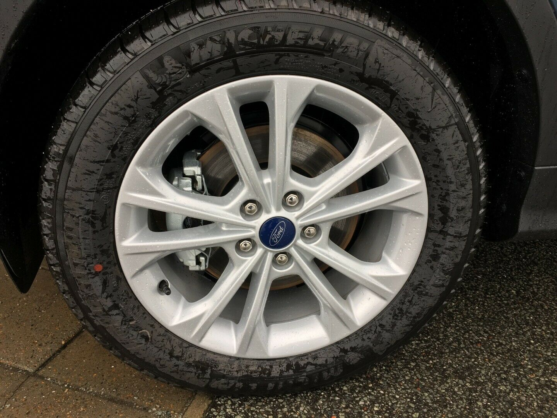 Ford Kuga 1,5 SCTi 150 Titanium - billede 13