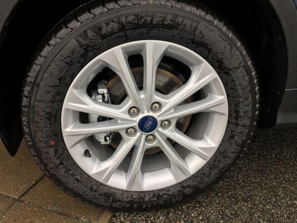 Ford Kuga 1,5 SCTi 150 Titanium billede 13