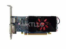 Dell AMD Radeon HD7570 1GB PCI-E DVI DisplayPort Video Card 9M4KG