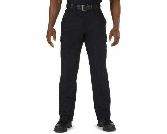 Size 30-60 5.11 Men/'s PDU Cargo Class-B Pant Twin Covert Pockets Style 74326