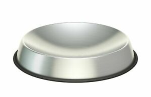 Dr. Catsby Cat Food Bowl for Whisker Relief