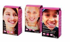 Cavex Orthodontic Alginate Impression Fast Set Fruit Flavor Dust Free 500gram