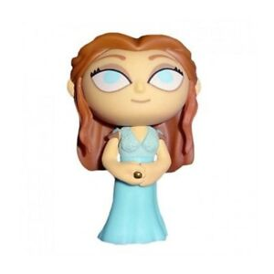 Funko-Mystery-Minis-Game-of-Thrones-Series-3-Hot-Topic-Margaery-Tyrell-NEW
