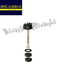 4052 - KIT REVISIONE POMPA ACQUA APRILIA 125 150 200 LEONARDO - SCARABEO ROTAX