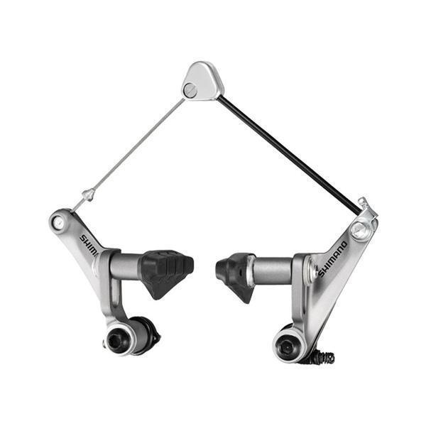 Shimano BR-CX50 Cyclocross Bike Cantilever Brake Caliper Front or Rear