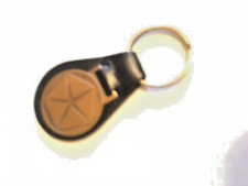 Valve Cover Keychain Chrysler firepower plastic key chain Hemi dodge mopar