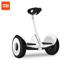 Xiaomi Nine Balance Car Ninebot Mi Scooter Mini Self Balancing Electric Scooter