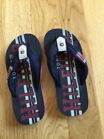 0fdd211d7d52 Find Sandal Str. 28 på DBA - køb og salg af nyt og brugt