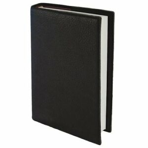 Leather-Bible-Cover-Black-Large