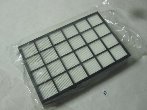 CHF-2030-50 High performance Air filter for Dust Cube Clean Rooms  ODU-1000DSA-A