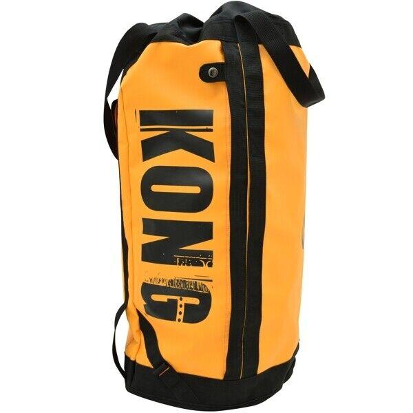 Rucksack Sack Tasche Anschluss Seil Kong Omni Bag