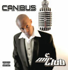 Mic Club: The Curriculum [PA] by Canibus (CD, Nov-2005, Babygrande Records)