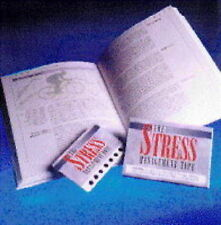 Very Good, The Stress Management Kit: Take Control of Your Life, Needham, Alix,