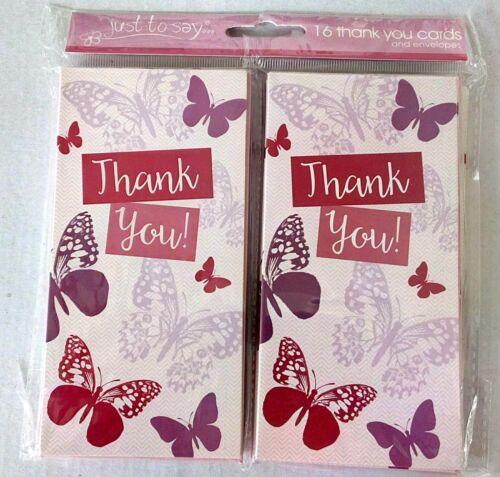 16pc remerciement choisir qté carton hibou rose château ballons papillons