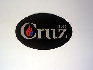 Ted-Cruz-For-President-2016-Senator-Texas-Official-Campaign-Bumper-Sticker