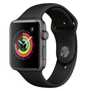 Apple-Watch-Series-3-GPS-42mm-Space-Gray-Aluminum-Case-MTF32LL-A