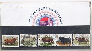 GB-Presentation-Pack-151-1984-Cattle-10-OFF-5
