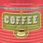 The Coffee Book: Anatomy of an Industry from Crop to the Last Drop by Nina Luttinger, Gregory Dicum (Paperback, 2006)
