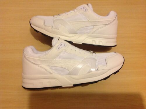 Puma Trinomic Baskets € Plus Mono2 Xt1 75 7 00 Rrp Hommes Taille Uk 4w5fqxwE