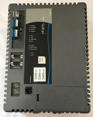 Johnson Controls MS-ZFR1811-1 Metasys Line Wireless Flag
