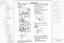 WORKSHOP-MANUAL-SERVICE-amp-REPAIR-GUIDE-for-MITSUBISHI-L200-2001-2005 thumbnail 3