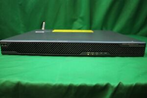 Cisco-ASA5510-Firewall-Adaptive-Security-Appliance-with-power-cord