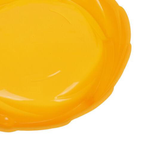 Yellow Burst gyro Arena Stadium Beyblade Burst Spining Top Toy Gift vbuk GQ IU