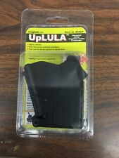 magula Uplula Universal Magazine Loader 9mm To 45 Acp