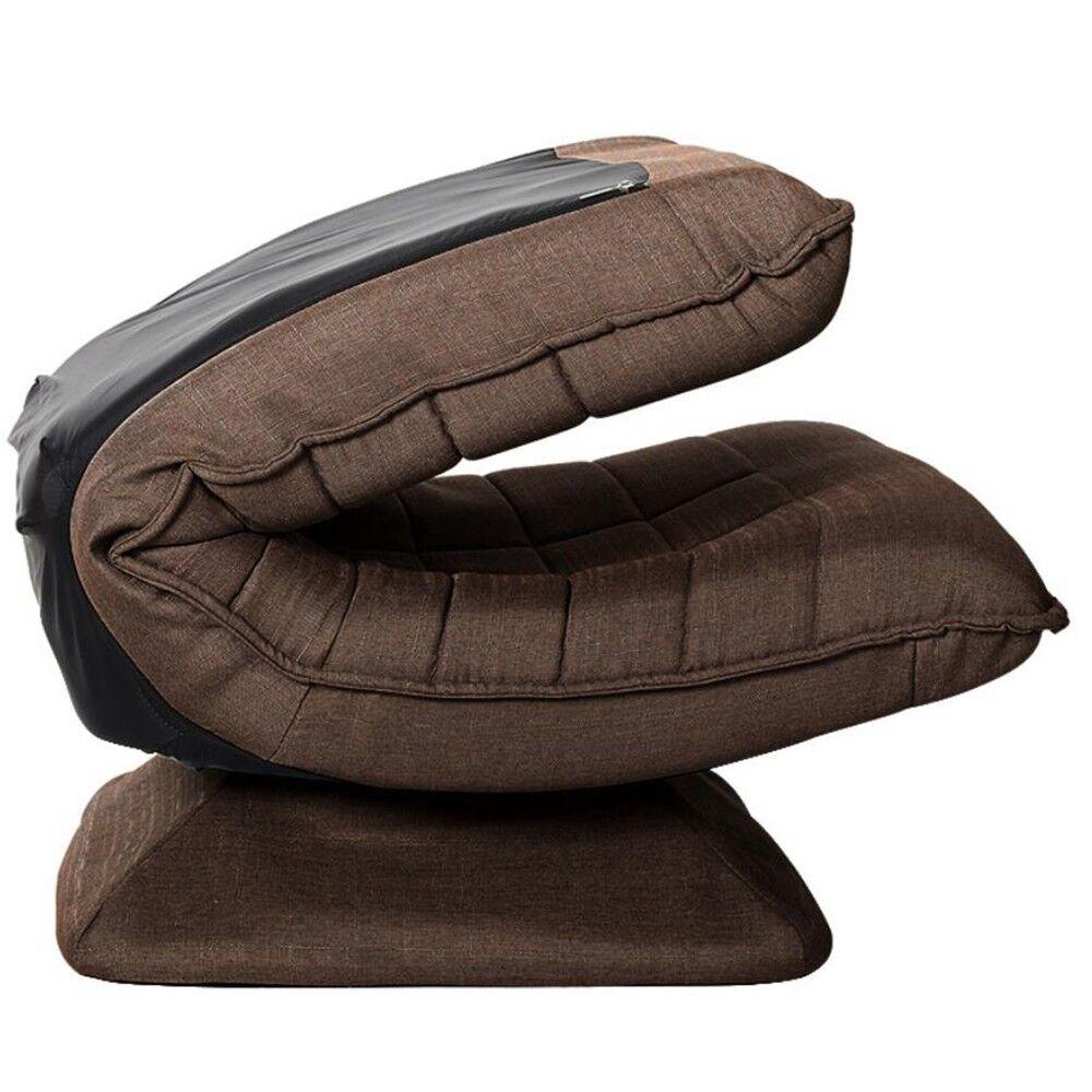 Floor Chair Swivel: 360 Degree Swivel Folded Oversize Video Game Dinning Floor