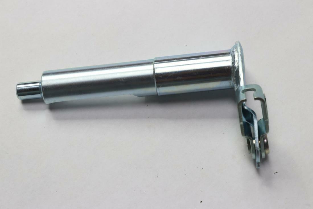 New Wiper Motor For Mercedes Benz C230 02-07 C240 01-05 C280 06-07 C32 02-04 C320 01-05 C350 06-07 C55 05-06 CLK320 03-05 CLK350 06-07 CLK500 03-06 CLK55 03-06 CLK63 2038200342