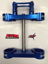 KTM 65 Triple Clamps EHR , World Champion, SX 65, SXS 65