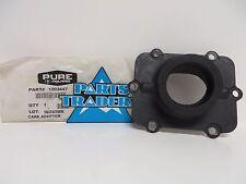 OEM Pure Polaris Carburetor Adapter 600 RMK HO IQ Switchback Euro RR 2007-2009