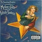 The Smashing Pumpkins - Mellon Collie and the Infinite Sadness (Parental Advisory, 2012)