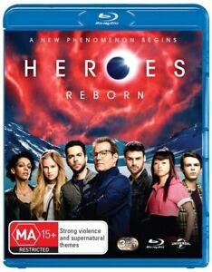 Heroes-Reborn-Season-1-Blu-ray