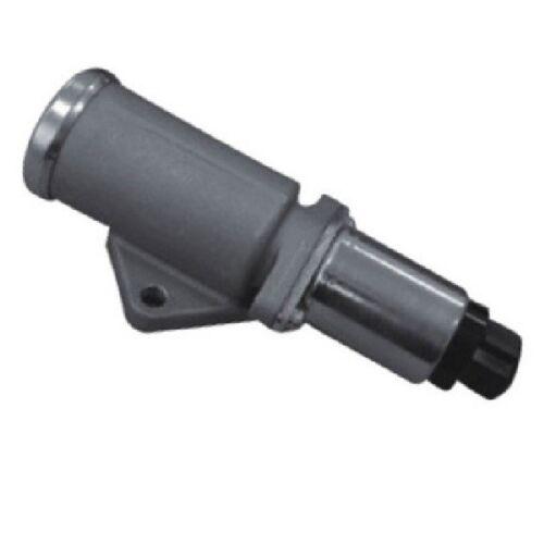 NEW Idle air control motor valve,fits FIAT BRAVO,COUPE,MAREA 1.8 16V 60608904 UK