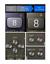 Genuine-Casio-FX-570MS-2nd-edition-Scientific-Calculator-For-School thumbnail 4