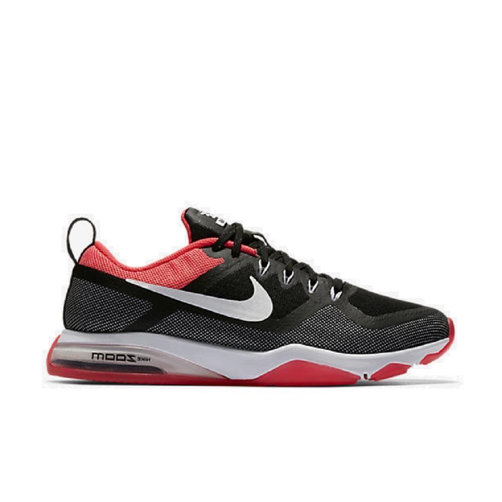 Donna Nike Air Zoom 904645 Allenamento Fitness Scarpe sportive 904645 Zoom 006 fcb5d0