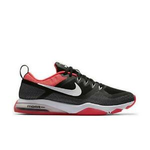 Womens NIKE AIR ZOOM FITNESS Training Trainers 904645 006