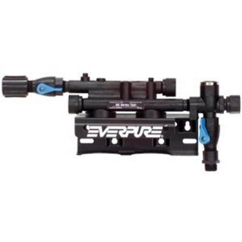 Everpure EV927224 Twin Series Filter Head