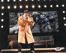 Dan Lauria Signed Authentic Autographed 8x10 Photo (PSA/DNA) #V26968