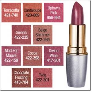 Details about Avon ORIGINAL Beyond Color Plumping Lipcolor SPF 15 **Beauty  & Avon Online**
