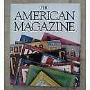The American Magazine Hardcover Amy Janello