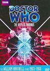 Doctor Who EP 5 The Keys of Marinus 0883929099160 DVD Region 1