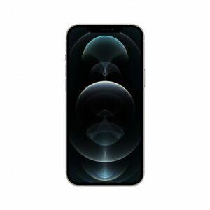 Apple iPhone 12 Pro Max 512 Go argent (Très bon état)