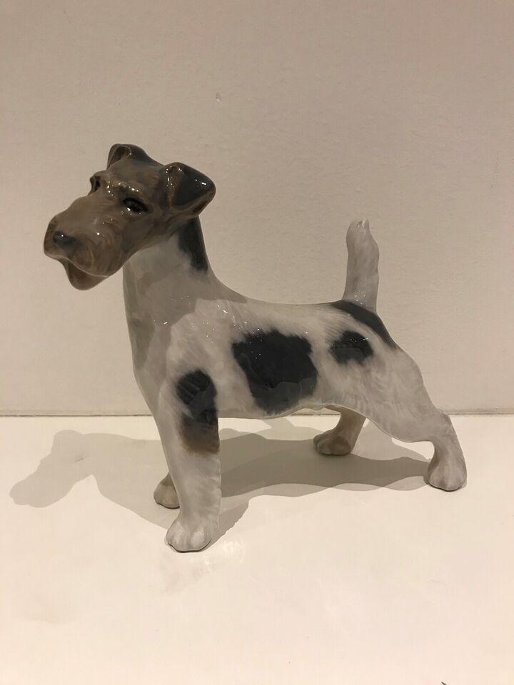 RC Hund nr 2967