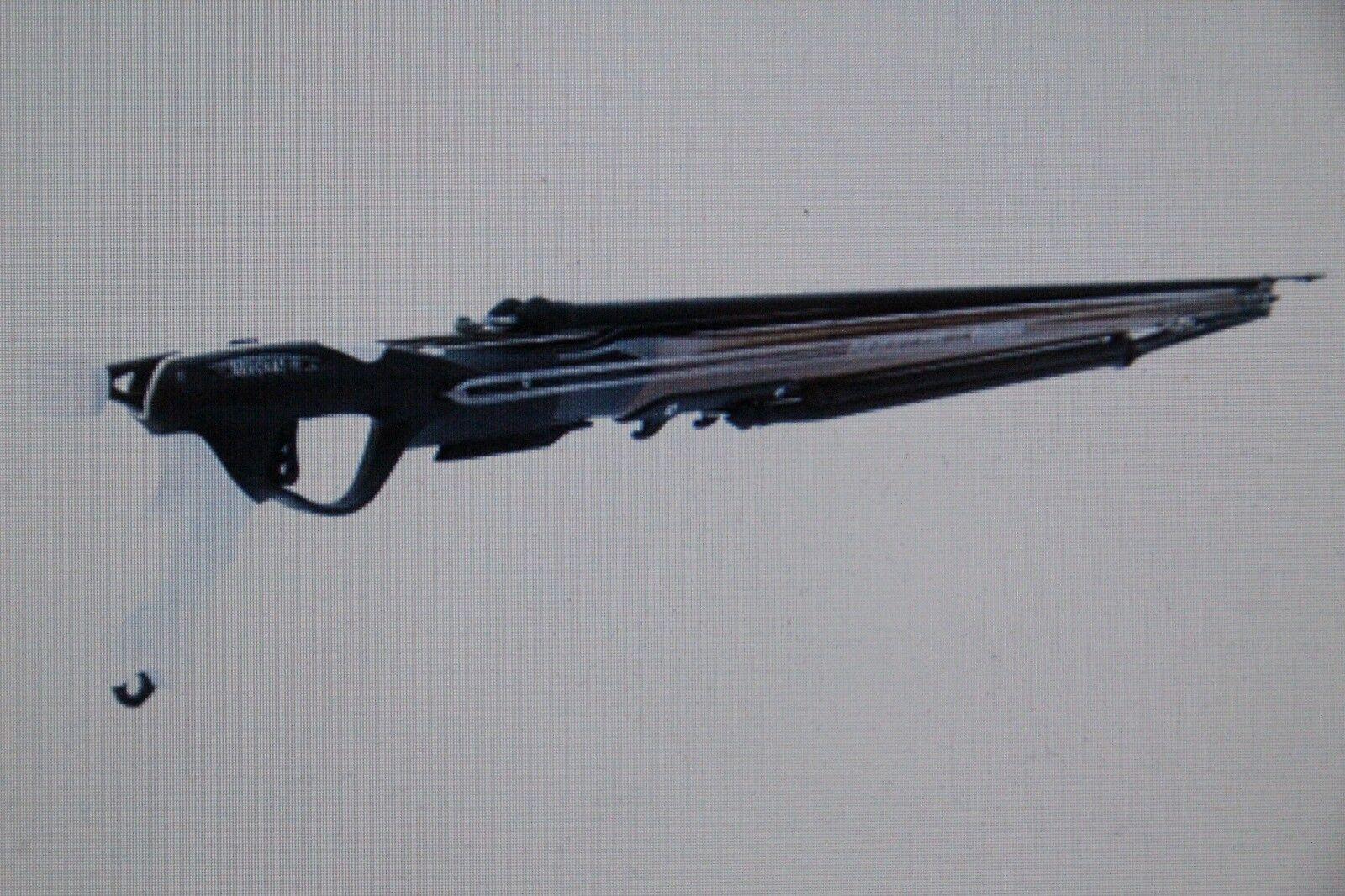Neu Neu Neu mit Etikett Beuchat Marlin Revolution 105 cm Speerfischen 80f65f