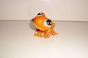 """Résultat de recherche d'images pour """"figurine orange jaune"""""""