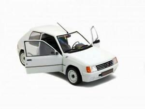 Peugeot-205-RALLYE-Phase-1-au-1-18-de-SOLIDO-S1801701