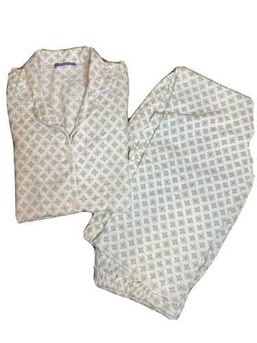pajama set women